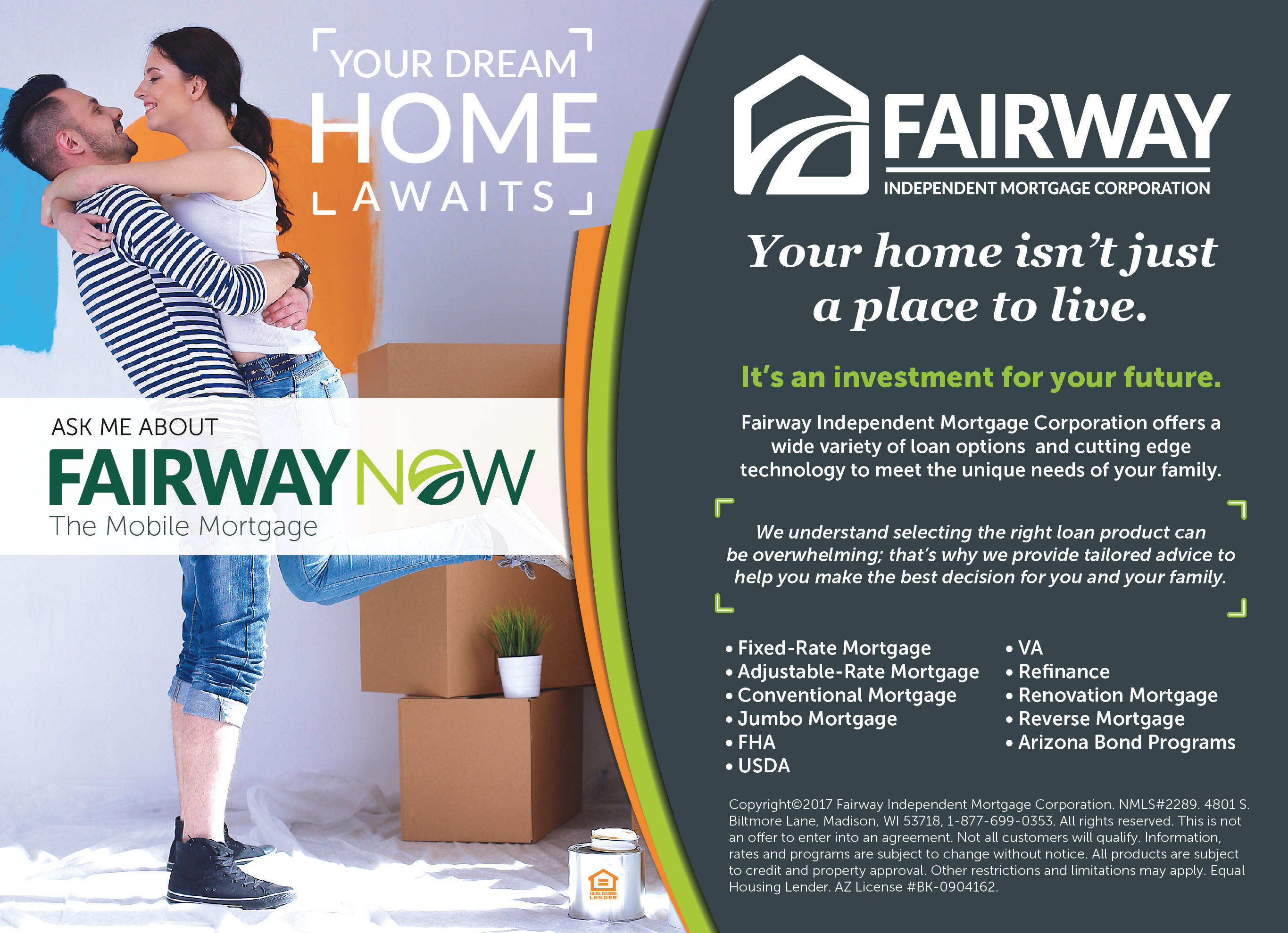 first time home buyer guidelines