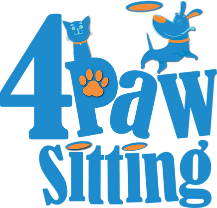 Ahwatukee Pet Sitter | 4 Paw Sitting