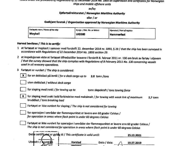Meybell - oljevern sertifikat.jpg