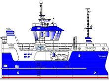 MD-1499-FV GARN.jpg