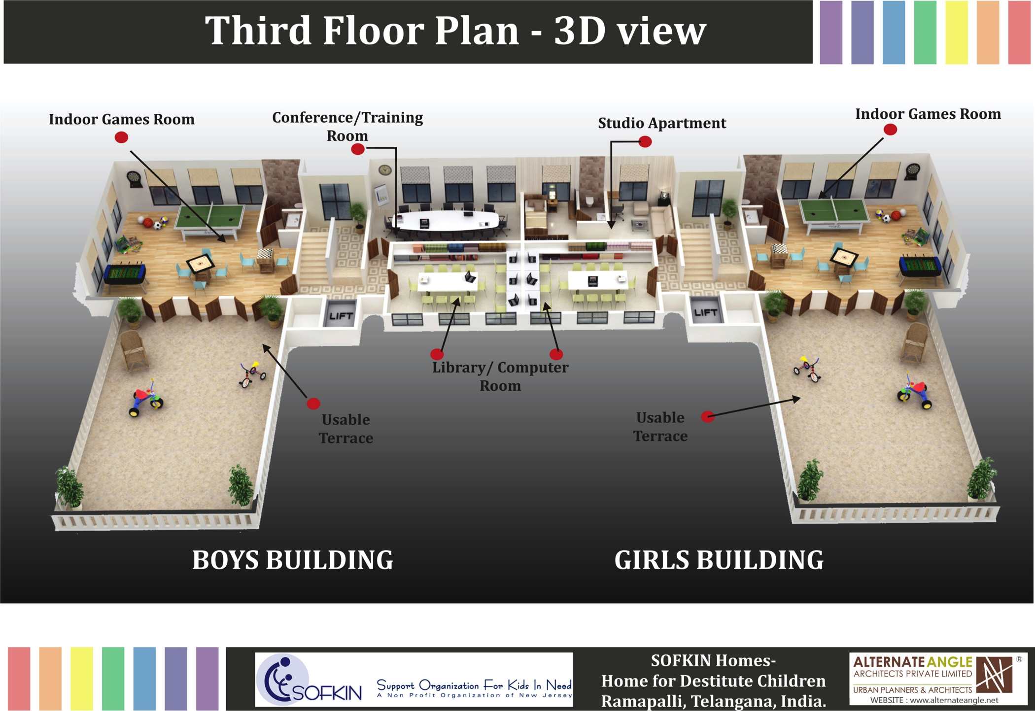 ThirdFloor
