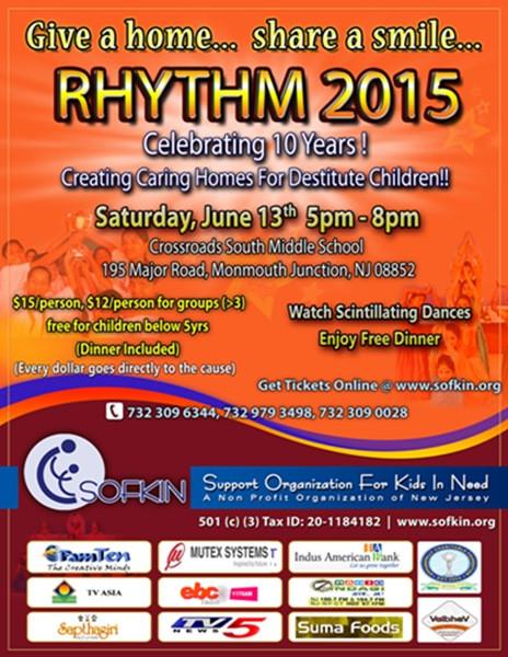 Rhythm-2015-V1S.jpg