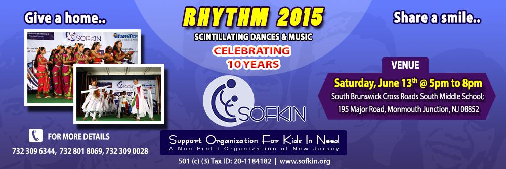 Sofkin_Website_Banner.png