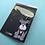 Thumbnail: Schnauzer Mini Mystery Bundle Box (£23 worth)
