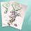 Thumbnail: Wonderland Maxi Mystery Bundle Box (£29+ worth)