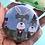 Thumbnail: Schnauzer Mega Mystery Bundle Box (£45 worth)