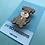 Thumbnail: Schnauzer (£1 to Schnauzerfest)