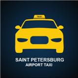 saint petersburg airport pulkovo taxi.pn