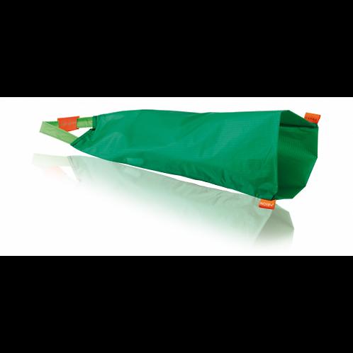 Easy-Slide Arm