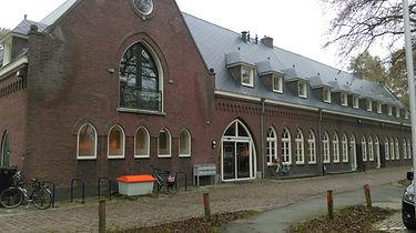 locatie Berkel-Enschot.jpg