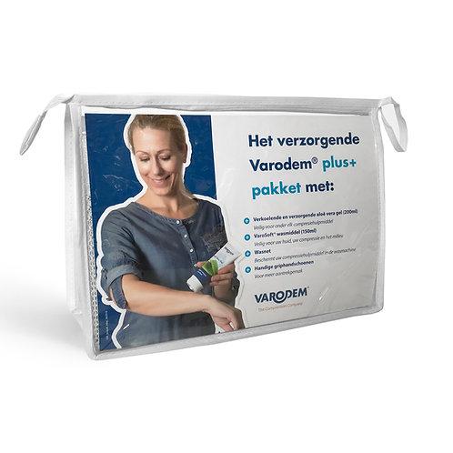 Varodem® Pluspakket