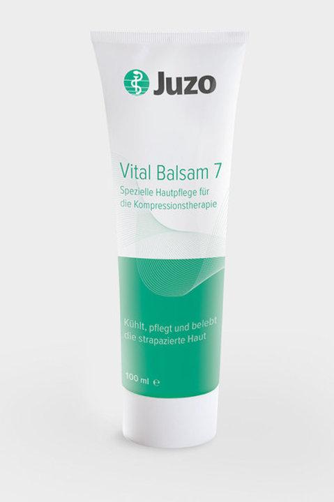 Juzo Vital Balsam 7