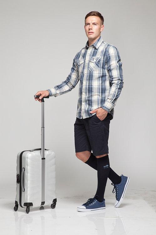 Milk Socks - Travel