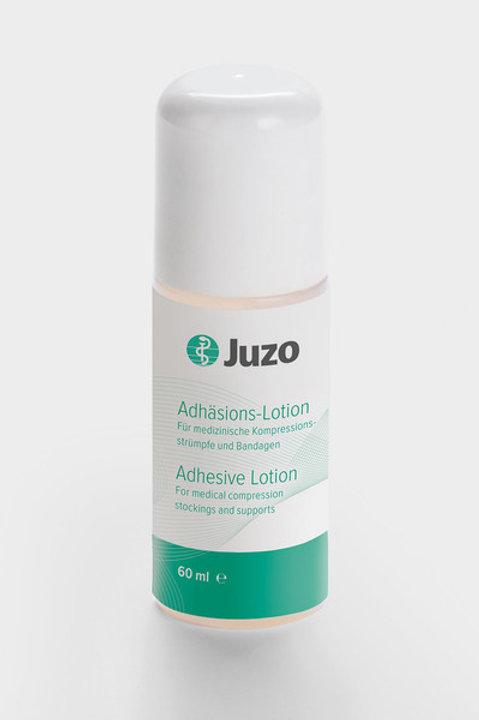 Juzo Adhesie-lotion