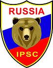 Logo_FPSR.jpg