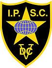 Logo_IPSC.jpg