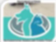 LogoAvecTexte.png