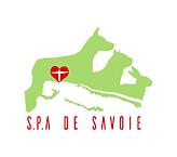 SPA de Savoie.png