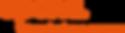 epona_logo_FR_RVB.png