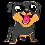 rottweiler-5564994_1280.webp