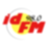 logo_idfm_favicon.png