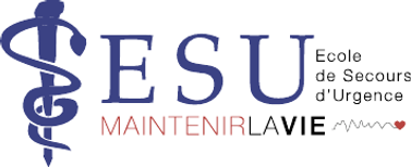 Logo ESU.png