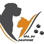 SPA_du_Dauphiné.png