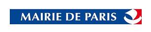 logo-ville-de-paris-2016.jpg