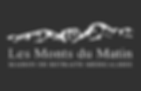 Les Monts du Matin.png