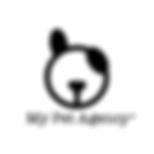 My pet agency.png