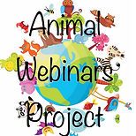 Animal Webinars Project.jpg