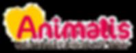 Animalis_logo.png