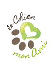 logo-lechienmonami-cercle.png