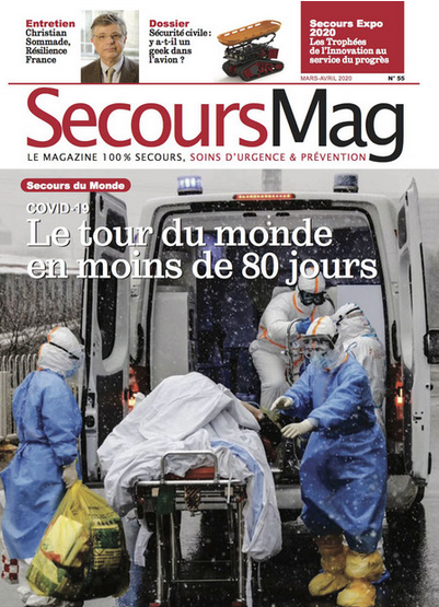 Secoursmag 55.PNG