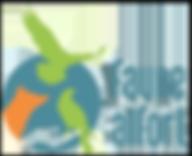 faune-alfort-logo-web-1.png