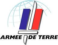 armee_de_terre_0_60912.jpg