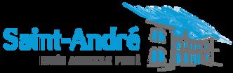 logo St André.png