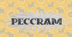 peccram-1.jpg