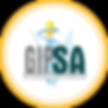 GIPSA.png