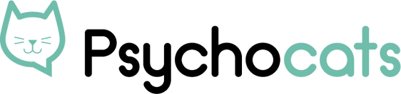 Logo_Psychocats Complet - Format WEB.png