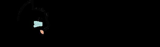 MOUSTACHES noir.png