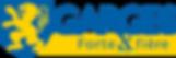 Logo-GARGES_grand-1.png