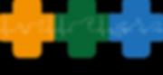logo-nouvelles-silhouettes-HD.png