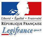legifrance1.jpg