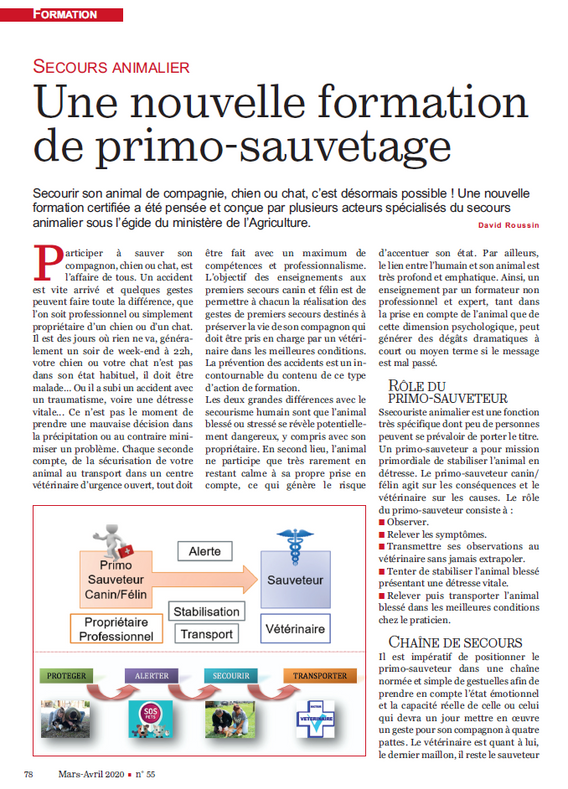 Page 1 Secours Mag.PNG