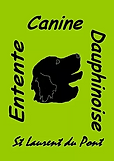 Entente Canine Dauphinoise.PNG