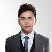 Leon Lim