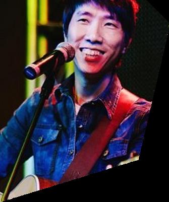 Donnie Chan
