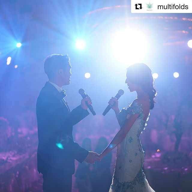 We are delighted to be the live band for the magical night of #mrandmrsbabschen _melissackoh _jamesb