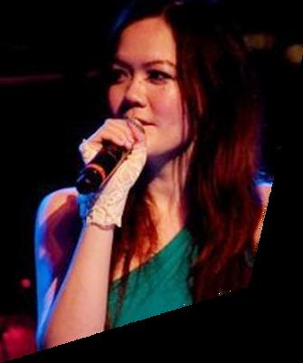 Ariel Yumetori